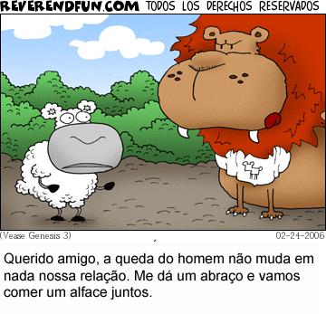 leao-e-ovelha