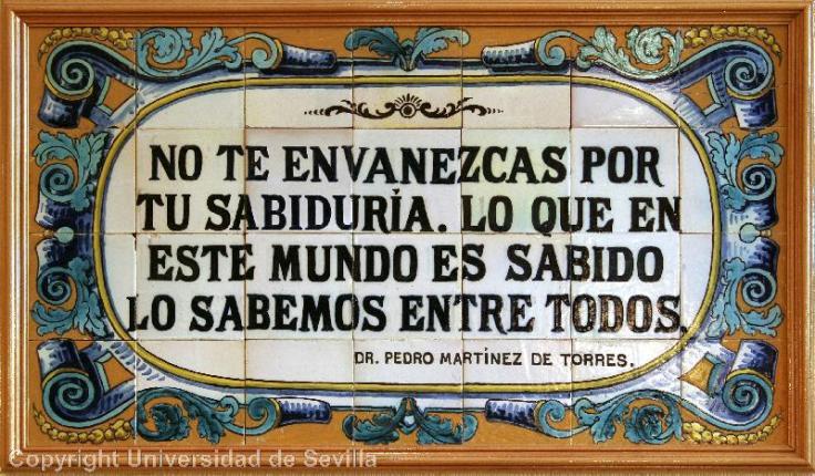 :: Pitadas ::