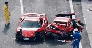 The-Most-Expensive-Car-Crash-medium