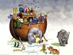 noah's_ark_humor_funny_animals_abstract_hd-wallpaper-1725384