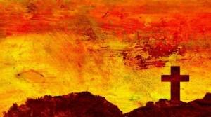 trono-cruz-610x341