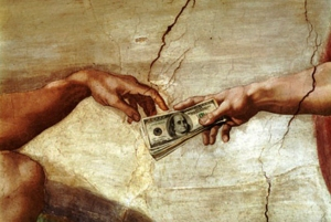 moneyfromgod