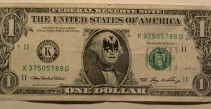 cool-dollar-bill-art_1337842210_epiclolcom-2