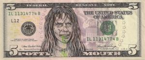 defaced-money-part3-5-dollar-bills18