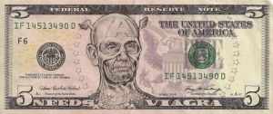 defaced-money-part3-5-dollar-bills28