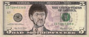 defaced-money-part3-5-dollar-bills29