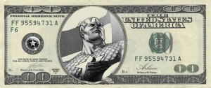 funny-currency-dollar-16