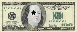 funny-currency-dollar-3