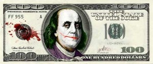 funny-currency-dollar-7